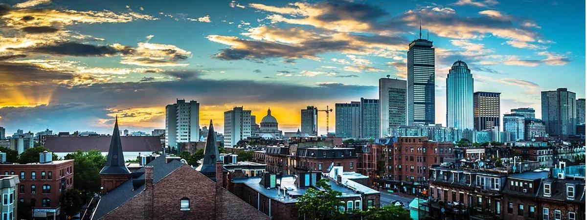 020-Boston-scape